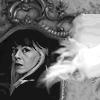 [Magic] Narcissa - dh - Mirror