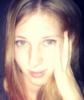 sheniya userpic