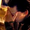 Loki: Facepalm
