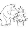 medvoodoo userpic
