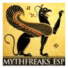 :: MythFreaks :: Donde los Mitos Cobran Vida ::