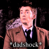 dadshock!