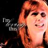 donna-I'mlovingthis!