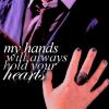 myhandswillalwaysholdyourhearts