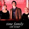 timefamilyontour