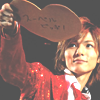 薮宏太 - /sends love