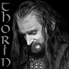 king_thorin userpic