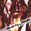 merry_mer userpic