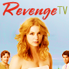 A community dedicated to the show Revenge.