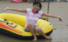 ahui721 userpic
