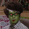 Zombie Moss