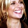 Dana: Bridget - Happy Smile [txtless]