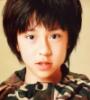 min_hyun