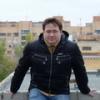 moskalyoff userpic