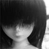 Hibi//Kuri: Auber