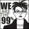 hopey 99%