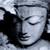 devotion_myself userpic