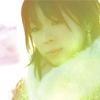 mei_shu userpic