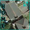 Google - Home (2)