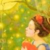 ulawa userpic
