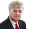 advokat_smirnov userpic