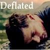 Jack Deflated