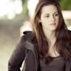Kristen Stewart, New Moon, Bella Swan