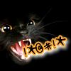 Cat [&@&*@*@!]
