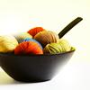 Wilfamy: Stock - yarn