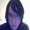 schizo013 userpic