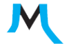 vidimost_com userpic