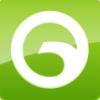 bionagroup userpic