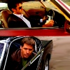 SG: John/Cam cars