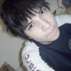 kaito_desu userpic