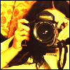 pinstripeblazer userpic