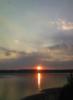 artyurin userpic