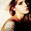Emma Watson 20in20