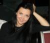 znekaya userpic
