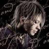 kaiten_yari userpic