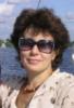 adeldzhari userpic