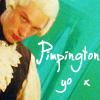 Rascal: Pimpington