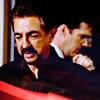 Hotch & Rossi (Season 3)