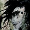 zyphryus userpic