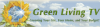 greenlivingtv userpic