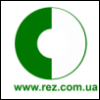 rezonanskharkov userpic