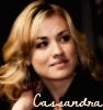 xmm_cassandra userpic