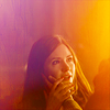 ginger vic: doctor who: amy; who you are