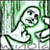 winola userpic