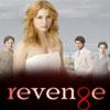 revenge_promo
