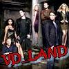 vd_land